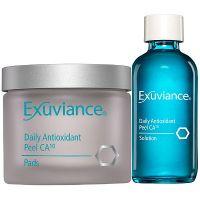 Exuviance Daily Antioxidant Peel CA10
