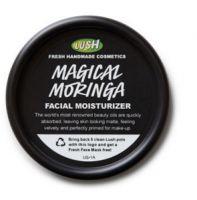 Lush Magical Moringa Facial Moisturizer