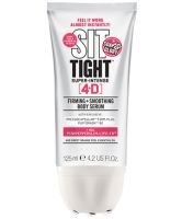 Soap & Glory Sit Tight Super Intense 4-D