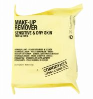 Comodynes Make-Up Remover for Sensitive and Dry Skin
