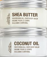 Body Drench Shea Butter 10-in-1 Body Balm