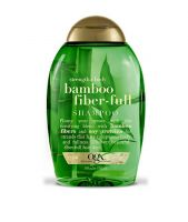 Strength + Body Bamboo Fiber-Full Shampoo
