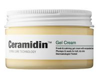 Dr. Jart+ Ceramidin Gel Cream