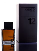 Odin New York 12 Lacha