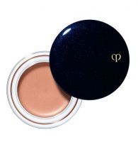 Clé de Peau Beauté Cream Eye Color Solo
