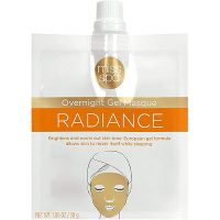 Miss Spa Radiance Overnight Gel Masque