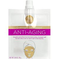 Miss Spa Anti-Aging Overnight Gel Masque