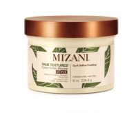Mizani Curl Define Pudding
