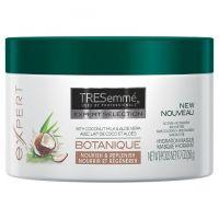 Tresemmé Botanique Nourish and Replenish Hair Mask