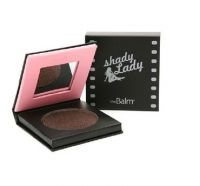 The Balm ShadyLady Single Eyeshadow