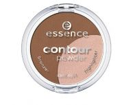 Essence Contour Powder