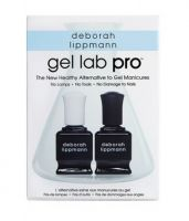 Deborah Lippmann Gel Lab Pro Color