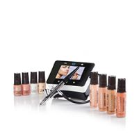 Luminess Air Epic 2 Airbrush Makeup System