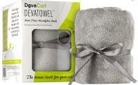 DevaTowel