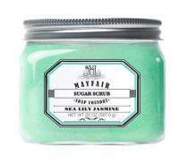 Mayfair Soap Foundry Sugar Scrub