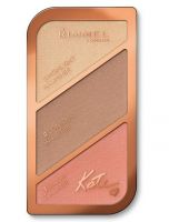 Rimmel London Kate Sculpting Kit