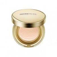AmorePacific Age Correcting Foundation Cushion Broad Spectrum SPF 25 Sunscreen