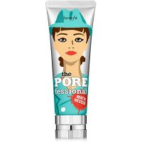 Benefit The Porefessional Matte Rescue