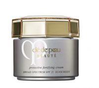 Clé de Peau Beauté Protective Fortifying Cream