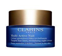 Clarins Multi-Active Night