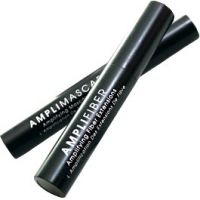 Makeup Eraser Amplilash Instant Fiber Extensions