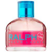 Ralph Lauren Ralph Love Eau de Toilette