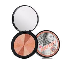 Soap & Glory Peach Party