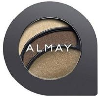 Almay Intense i-Color Everyday Neutrals Eyeshadow