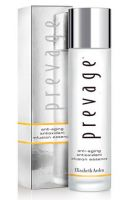 Elizabeth Arden Prevage Anti-Aging Antioxidant Infusion Essence