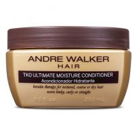 Andre Walker Hair TKO Ultimate Moisture Conditioner