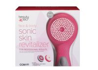 Beauty 360 Sonic Skin Revitalizer