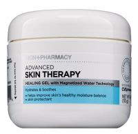 Skin + Pharmacy Advanced Skin Therapy Healing Gel