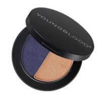 Youngblood Mineral Cosmetics Perfect Pair Mineral Eyeshadow Duo
