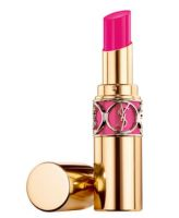 YSL Rouge Volupte Shine Oil-in-Stick Lipstick