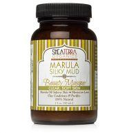 Shea Terra Organics Marula Silky Mud Face Masque