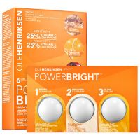 Ole Henriksen Power Bright Vitamin C