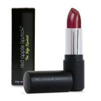 Red Apple Lipstick Gluten Free, Paraben Free Lipstick