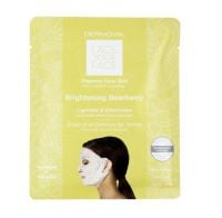 Brightening Bearberry Face Mask