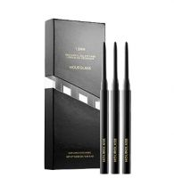 Hourglass 1.5 MM Mechanical Gel Eye Liner
