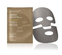 Patchology Smartmud No Mess Masque Detox