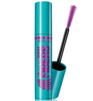 CoverGirl The Super Sizer Fibers Mascara,