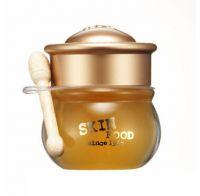 Skinfood Honeypot Lip Balm