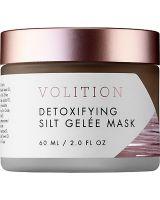 Volition Beauty Detoxifying Silt Gelee