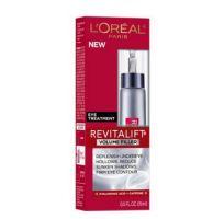 L'Oréal Paris RevitaLift Volume Filler Eye Treatment