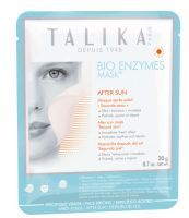 Talika Bio-Enzymes Mask After-Sun