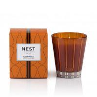 Nest Pumpkin Chai Classic Candle