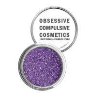 Obsessive Compulsive Cosmetics Glitters