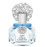 Vince Camuto Capri Perfume