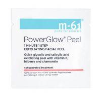 M-61 Power Glow Peel