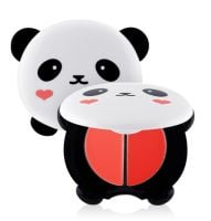 TonyMoly Panda's Dream Dual Lip & Cheek
